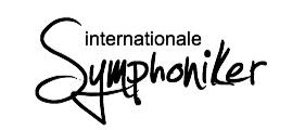 Symphoniker
